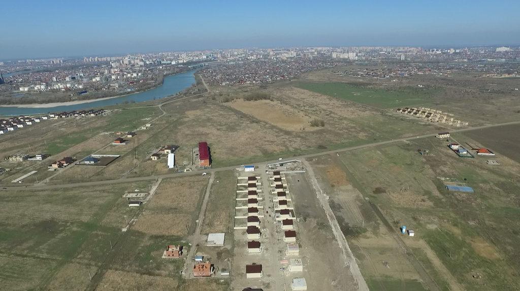 ЖК АДМИРАЛТЕЙСКИЙ застройщик фото домов и улиц