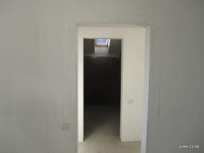 Дом 170 м2 на одного хозяина.